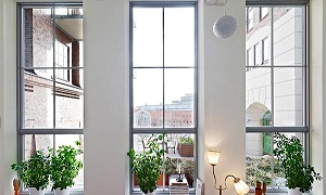 Ex-Factory-House-Design-big-and-tall-windows-stylecrop.jpg