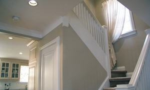 the_woodlands_house_painting_interiors_2crop.jpg
